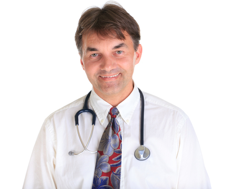 Finding The Best Fertility Doctor